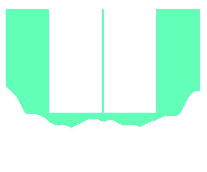 Média 24