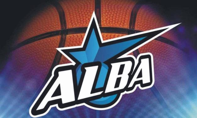 Alba: egy vereség, egy győzelem