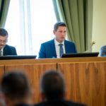 Fejér Megyei Közgyűlés: 67 milliárdos támogatás a településeknek