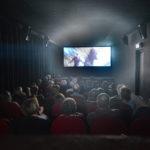 Francia nyelvű filmek legjava a Barátságban