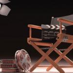 Filmforgatás, belvárosi lezárások