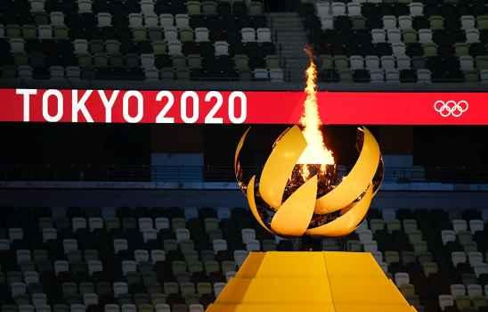 Olimpia: zárásként még egy bronz