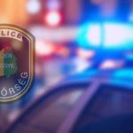 Kilenc migráns a kocsiban Kulcsnál, a sofőr elszaladt