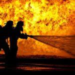 Mennyit tud a tűzvédelemről?